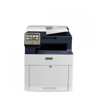 מדפסת לייזר משולבת צבעונית זירוקס 6515DN
