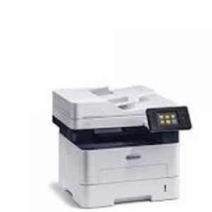 מדפסת לייזר משולבת זירוקס B205 + טונר בנוסף