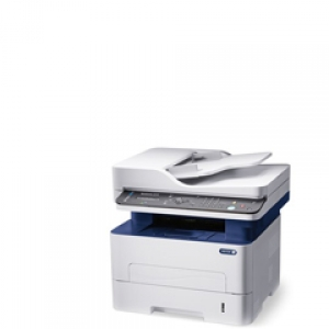 מדפסת לייזר משולבת זירוקס 3225