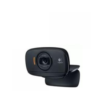 מצלמת רשת אינטרנט לוג'יטק B525