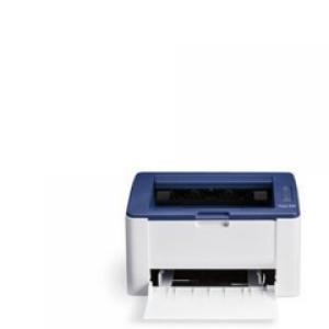 מדפסת לייזר זירוקס 3020V_BI