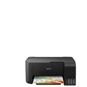 מדפסת הזרקת דיו A4 משולבת ברדר MFC-J4340DW