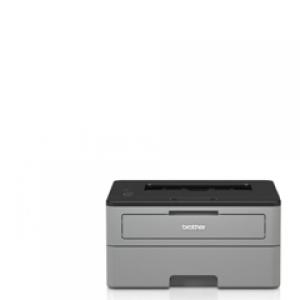 מדפסת לייזר ברדר HL-L2310D